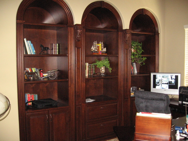 american woodcrafters cabinets cabinets matttroy
